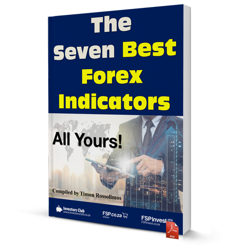 Copy professional forex trader